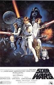 Star Wars: El comienzo