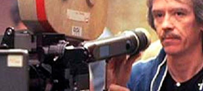 John Carpenter (I): Maestro en la sombra