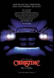 christine-movie-poster-1983-1020467318