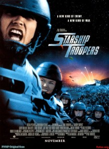 Movie-Poster-Starship-Troopers