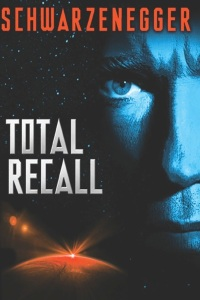 total_recall_1990_poster
