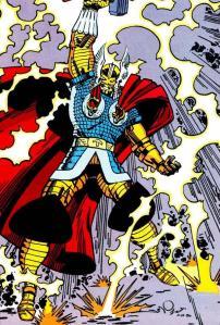 1589806-thor___simonson_armor_super