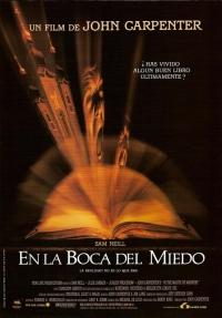 cartel_en_la_boca_del_miedo_0101_0