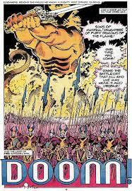 Thor Surtur