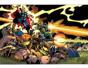 thor_god_giant_war