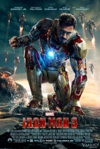 iron_man_3_20105