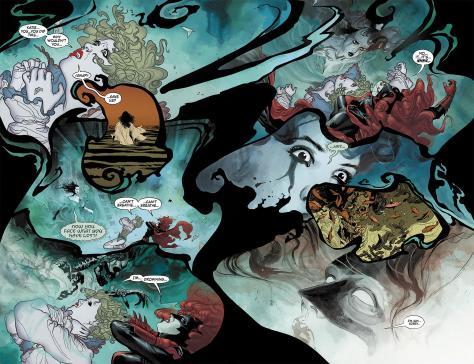batwoman-5-page-7