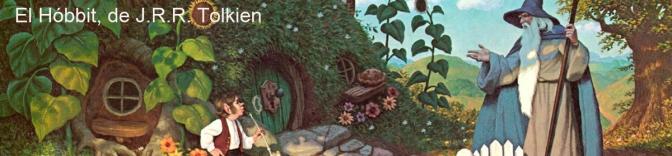 El Hobbit: Magia para todas las edades.