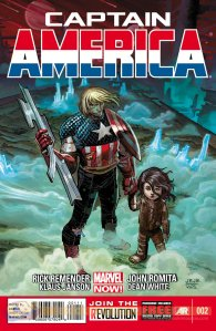 Captain-America-cover
