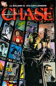 ChaseTPFC
