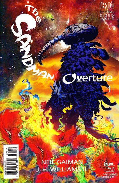 sandman-overture-1-jh-williams-cover-1