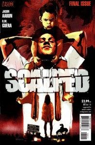 Scalped_60_Full-671x1024