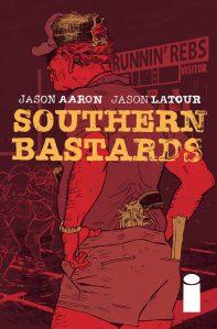 Southern-Bastards