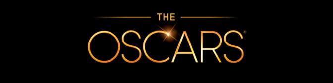 OSCARS 2014: Nominados y predicciones
