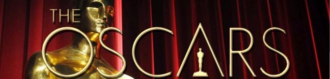 OSCARS 2014 – Ganadores esperados