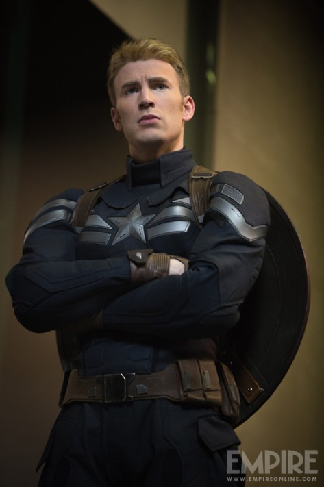 captain-america-2-le-soldat-de-l-hiver-photo-52c2cd4edf803