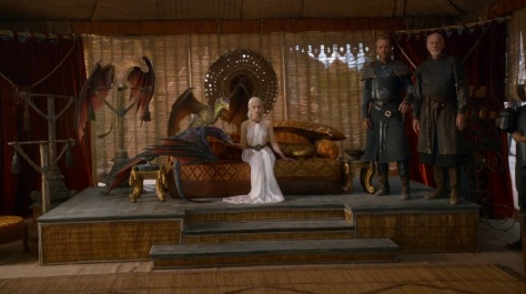 Dany_and_Dragons_S3E7