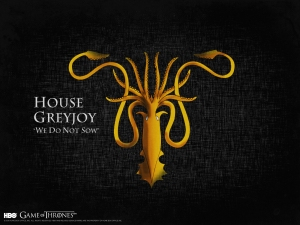Game-of-Thrones-Wallpaper-House-Greyjoy