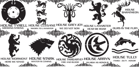 game_of_thrones_stencils_by_bozebus-d5mjwvq
