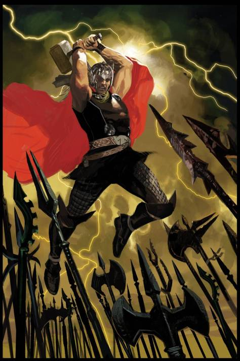 THOR-GOD-OF-THUNDER-1-ACUNA-VAR-NOW-