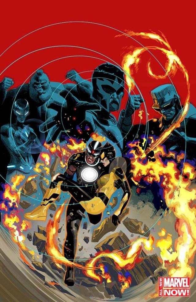 Uncanny-Avengers-18-NOW-Cover-3b5a0