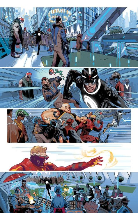 uncanny-avengers-18-now-preview-1