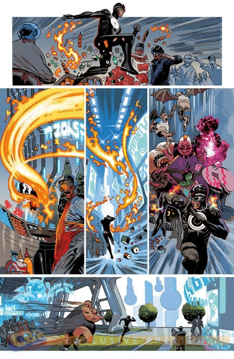 uncanny-avengers-18-now-preview-2