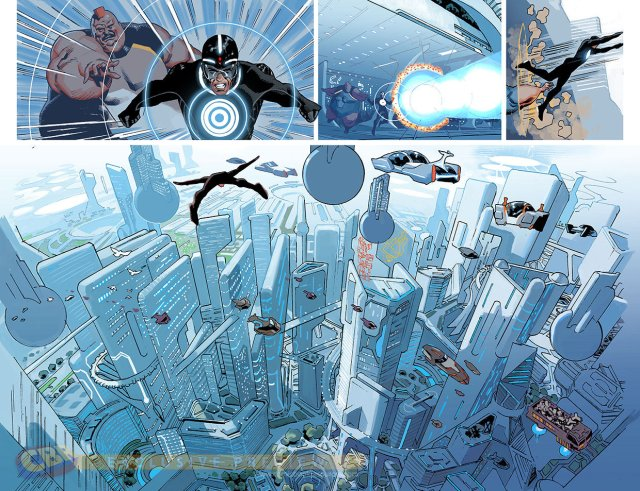 uncanny-avengers-18-now-preview-3