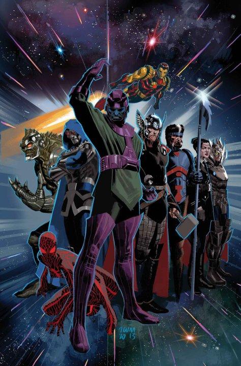 Uncanny_Avengers_Vol_1_19_Textless