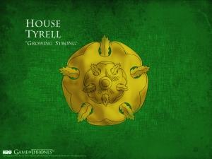 w-house-Tyrell-house-tyrell-34178705-1600-1200
