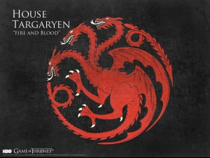 wallpaper-targaryen-sigil-1600