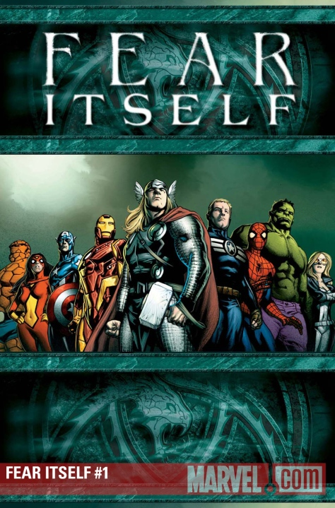 fear itself 01