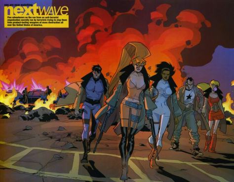 nextwave-agents-of-hate-ultimate-collection-01