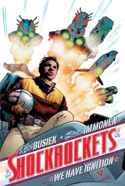 Shockrockets-cover