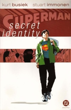 Superman-Secret-Identity_thumb[1]