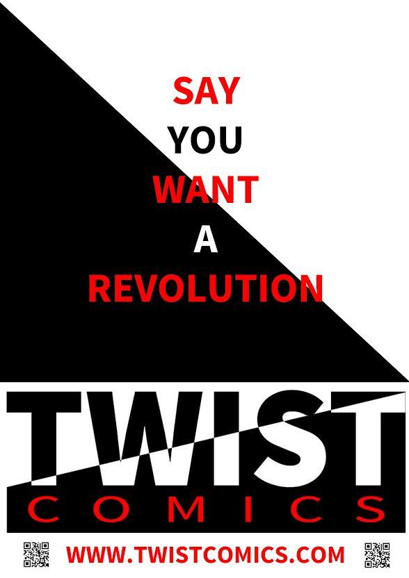 Twist02