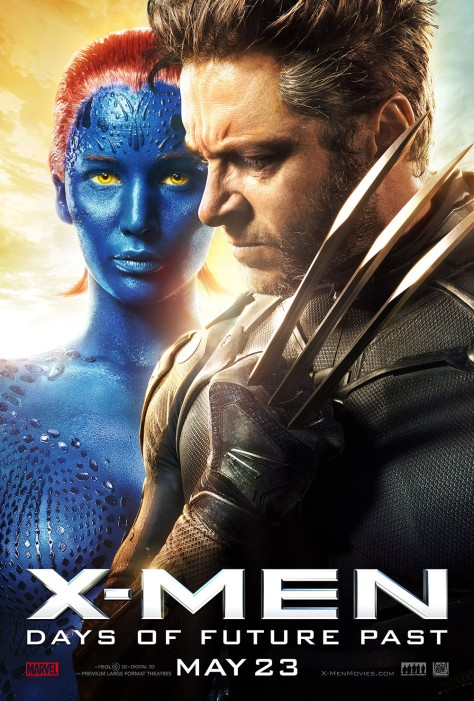 Xmen-Mystique-Wolverine