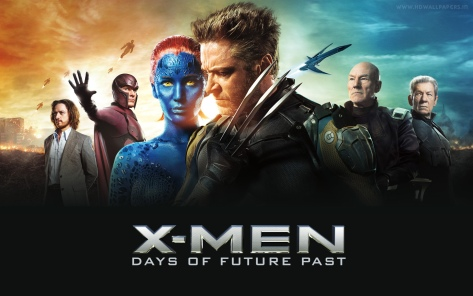 x_men_days_of_future