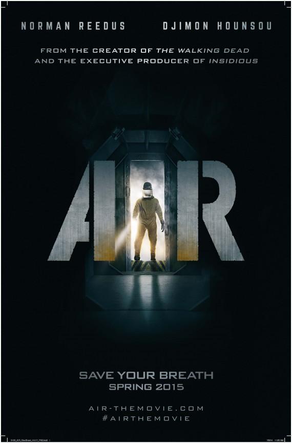 air-poster-570x865
