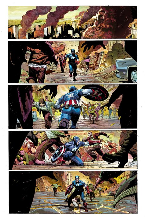 Avengers-Rage-of-Ultron-OGN-Preview-1-4e735