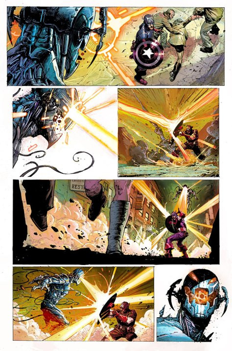 Avengers-Rage-of-Ultron-OGN-Preview-3-e39a1