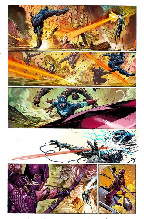 Avengers-Rage-of-Ultron-OGN-Preview-4-24899