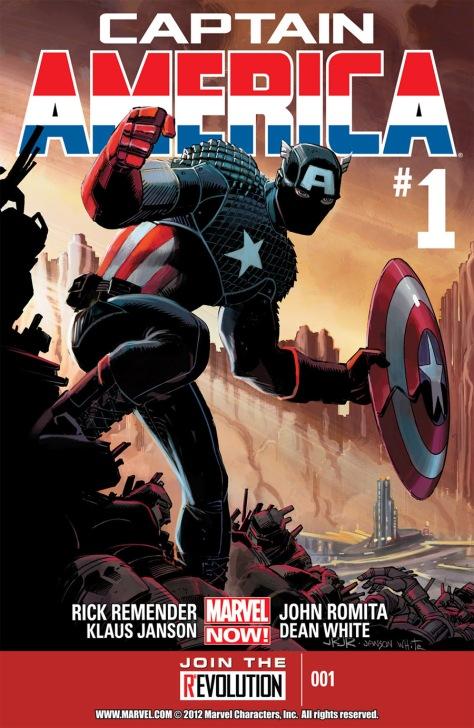 Captain-America01cvr
