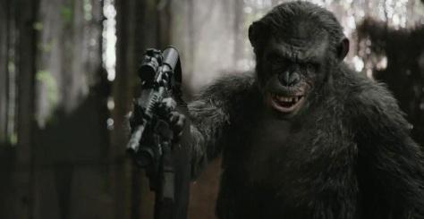 El Amanecer del Planeta de los Simios 3er Trailer16