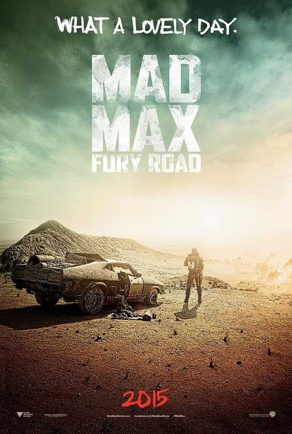 mad_max_fury_road_poster_george_miller
