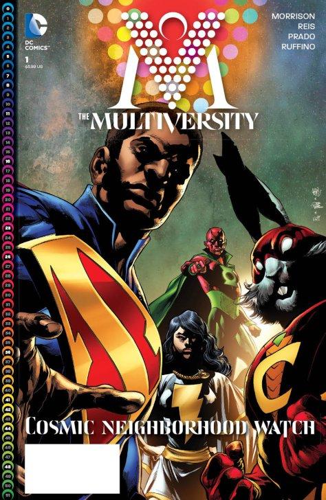 Multiversity-1-FPO-6335e