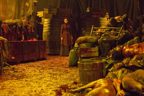 Penny-Dreadful-1x01-promotional-photos-penny-dreadful-37077600-3600-2400