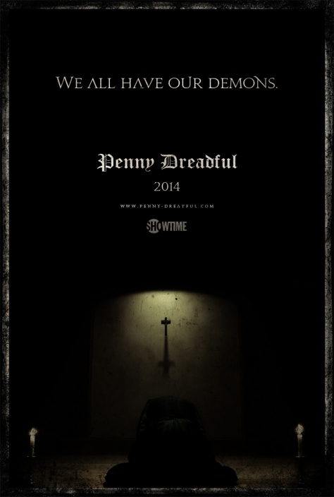 penny_dreadful12_by_myrmorko-d6yjjrj