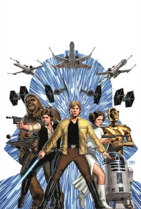 Star_Wars_1_Cassaday_cov