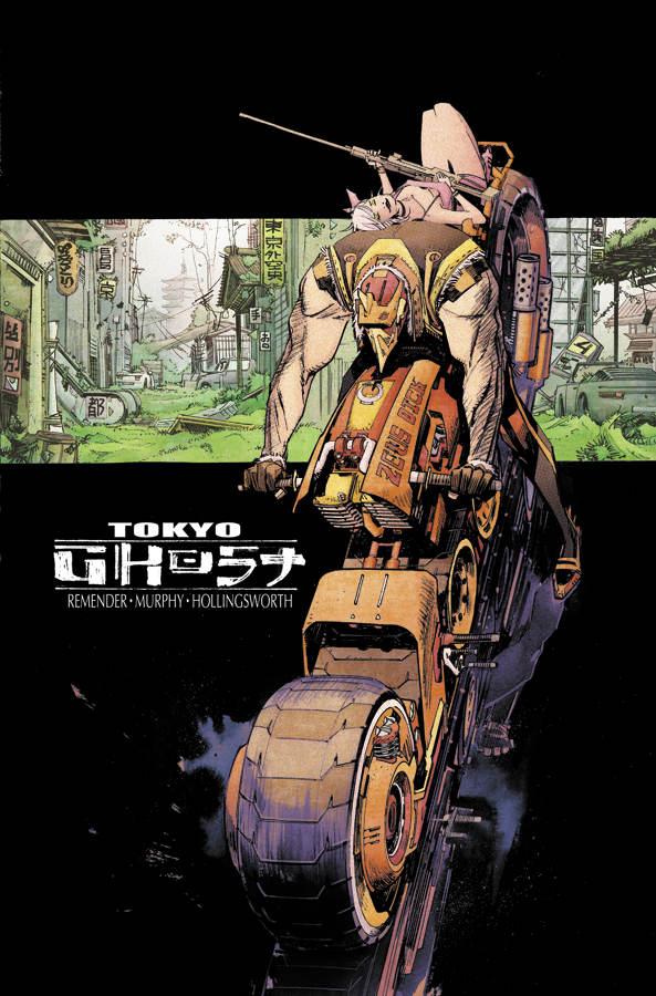 tokyo_ghost_portada